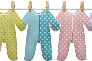 baby-clothesline-5293140_960_720.png