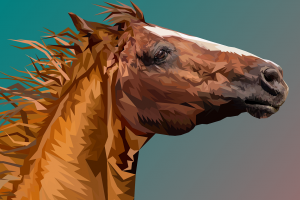 horse-3795359_1280.png