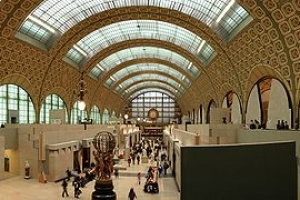 illustration_museeorsay.jpg