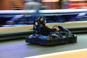 karting_indoor.jpg