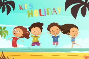 kids-holiday-flat-vector-illustration.jpg