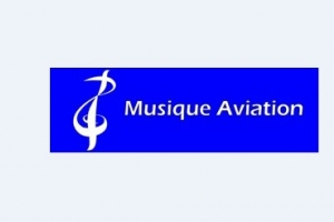 logo asso musique-aviation