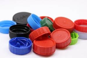 plastic-screw-caps-2111253_1280.jpg