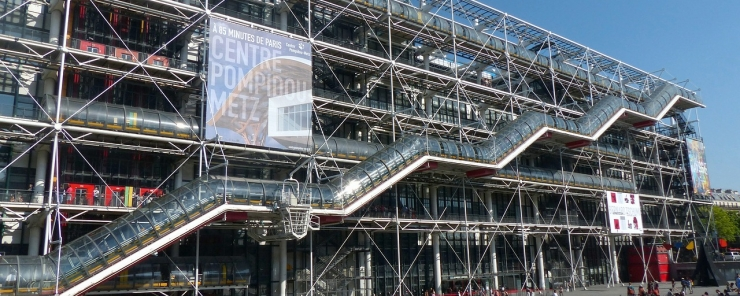center-pompidou-530069_1280.jpg