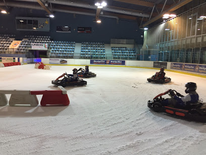 aspacam_karting_sur_glace_juin_18_photo1.pdf_.jpg