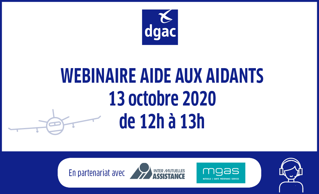 mgas webinaire dgac.png